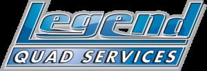 Legend Quad Services